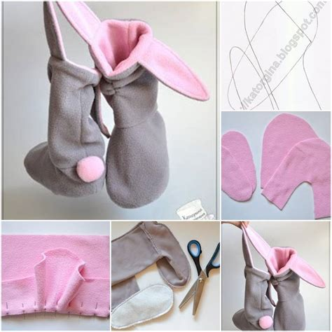diy felt baby shoes how to diy easy felt baby shoes