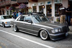 Mercedes W126 Parts Jdmeuro Jdm Wheels And Trends Archive 187