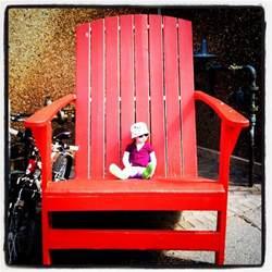 big chair alexking org