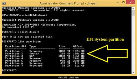 gpt format nasil atilir yazılım d 252 nyası uefi nedir linux windows 7 ve