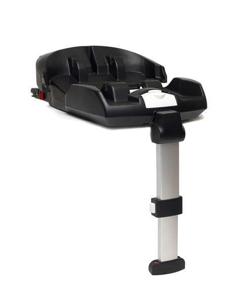 using car seat without base isofix base cuddle co shop