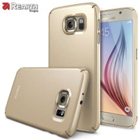 Casing Samsung S6 Gold Supply Co Custom Hardcase samsung galaxy s6 cases and covers