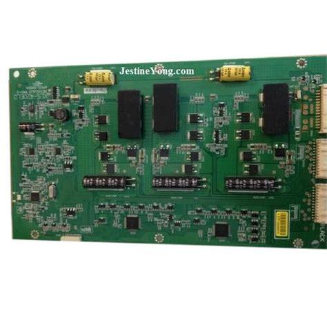 pcb design jobs delhi ncr printed circuit board job in delhi circuit and