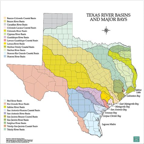 texas land maps tpwd gis lab map downloads