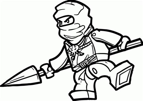 ninjago coloring pages of jay ninjago coloring pages jay coloring home