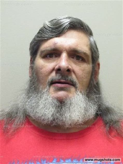 Macon County Tn Arrest Records Michael Dean Christian Mugshot Michael Dean Christian Arrest Macon County Tn
