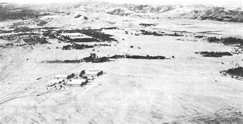 clark field air base