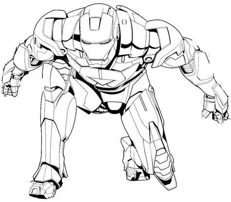 Superheroes Coloring Pages Download And Print For Free Colouring Pages Of Superheroes