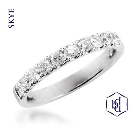 Platinum Wedding Bands by Platinum Wedding Band