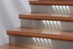 treppen modernisieren treppen planen sachkundig kreative l 246 sungen entwickeln