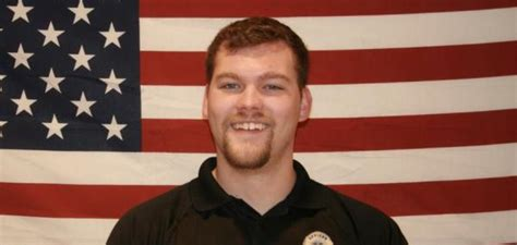 Henry County Warrant Search Locust Grove Ga Officer Killed 2 Henry County Deputies