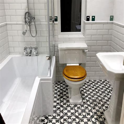 victorian style bathrooms how to create a victorian style bathroom a 2018 beginner