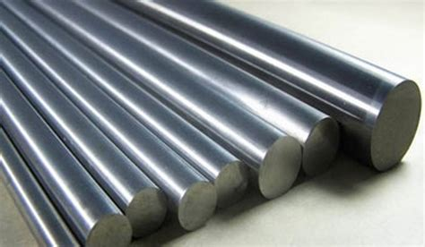 Stainless Steel Bar bright bar stainless steel bright bar rods carbon