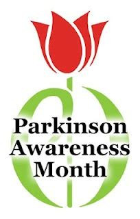 9 best images about parkinsons awareness on pinterest april parkinson awareness month great causes pinterest