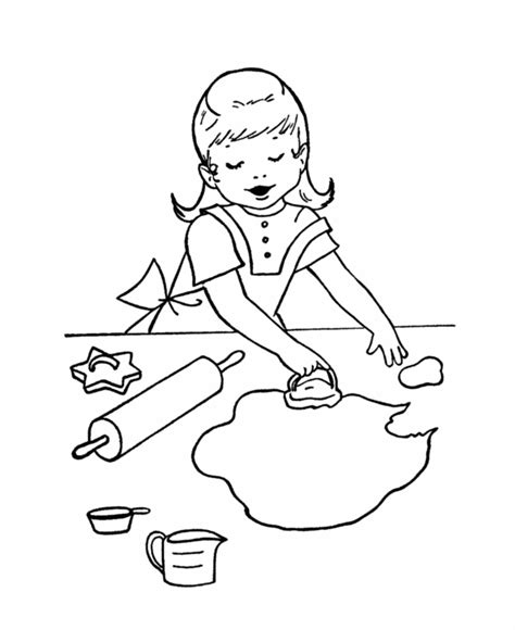 coloring pages of cake boss coloring page of cake kids coloring page gallery