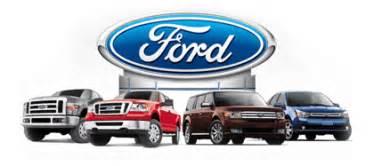Used Cars In Delaware Usa Premier Ford Dealer Near Jacksonville New Used Cars