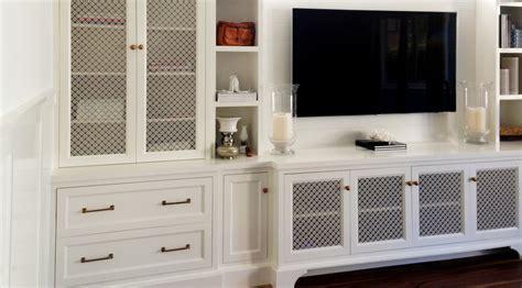 Permalink to Kitchen Cabinets Naples Fl