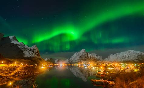 island polarlichter wann erlebt die atemberaubenden polarlichter urlaubsguru de