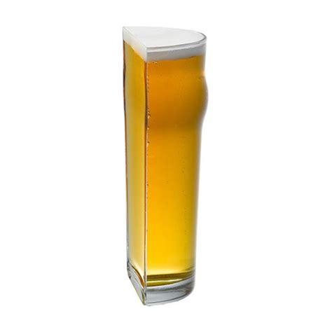 what is a pint glass half pint glass the green