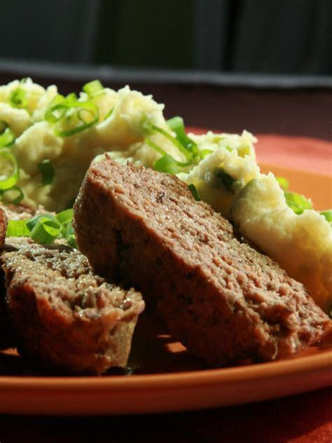 best 5 meatloaf recipes fn dish food network blog gourmet meatloaf recipe food network
