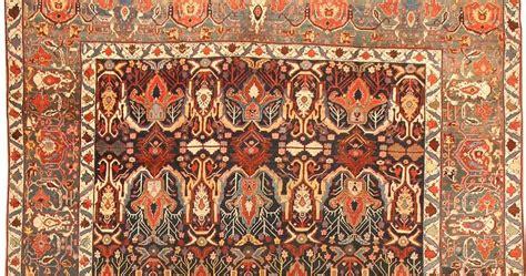 yayla rugs yayla rugs roselawnlutheran