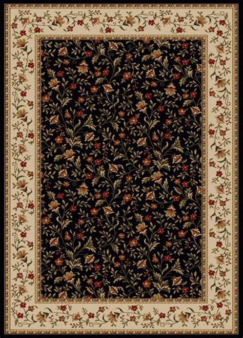 rug in italian 2x8 runner radici italian border 1593 area rug approx 2 2 x 7 7 ebay
