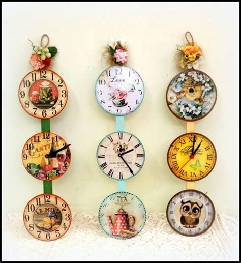 Decoupage For Beginners At Home - decoupage workshop for beginners wall decor bloom grow