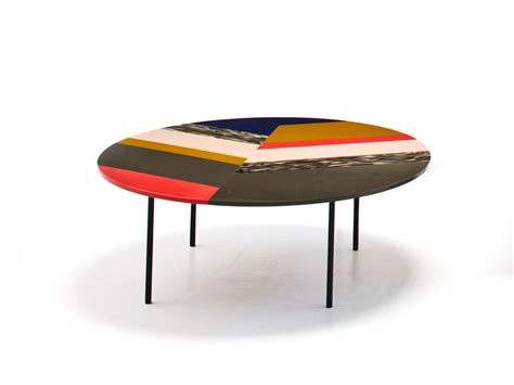 buy the moroso m a s s a s fishbone coffee table