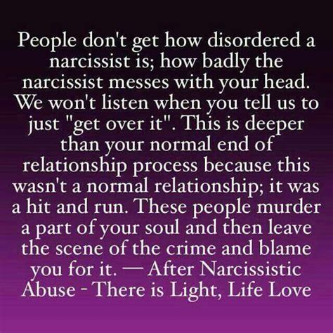 the crazy making behavior of a narcissist lisa e scott narcissist sociopath psychopath abuse crazy emotional