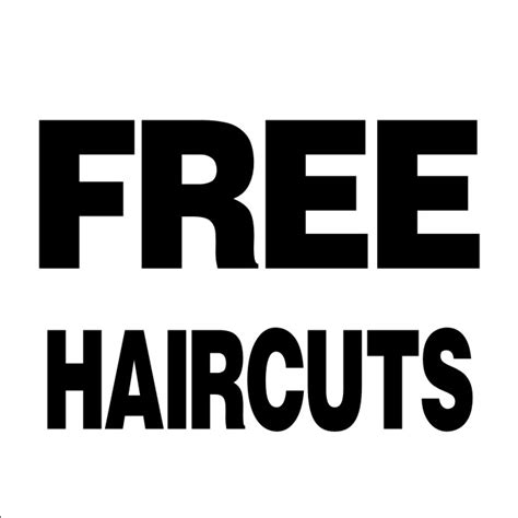 free haircuts houston texas free haircuts for free pictures of short hairstyles for