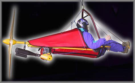 doodlebug hang glider doodle bug doodlebug hanglider doodle bug powered hang