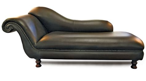 how to shop for a couch leather couch for sale design of your house its good