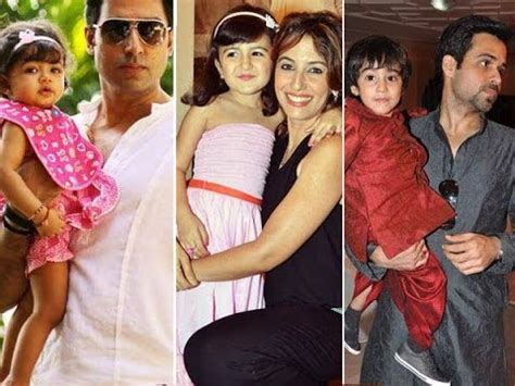 child film actress bollywood bollywood actress and their children bollywood