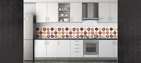 cr馘ence autocollante pour cuisine credence autocollante pour cuisine 14 prix credence