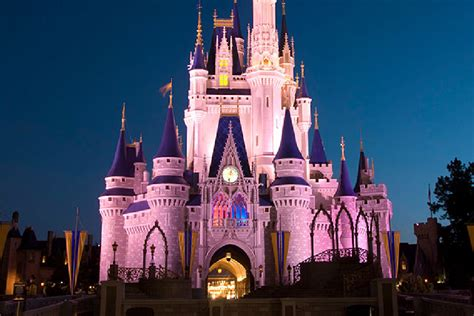 doodle a of light in the kingdom of darkness 65 things you must do see at disney world alpha
