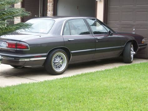 service manual 1990 buick lesabre service manal 1994 buick lesabre owners manual service service manual auto repair information 1994 buick lesabre 1994 buick lesabre information and