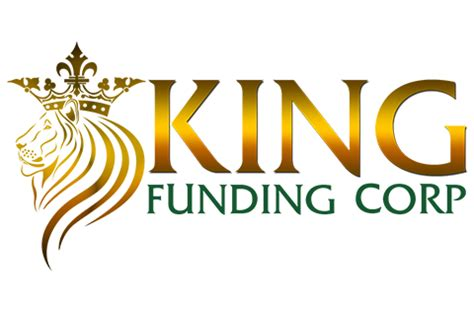 logo king and king logo clipart best