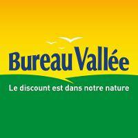 logo bureau vallee avis sur bureau vall 233 e glassdoor fr