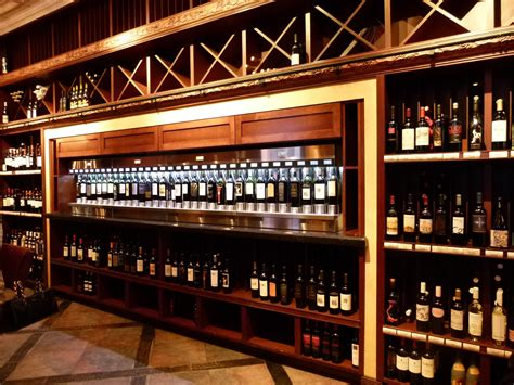 the wine room orlando the wine room orlando elite enomove enomatic machines installations dans le monde world