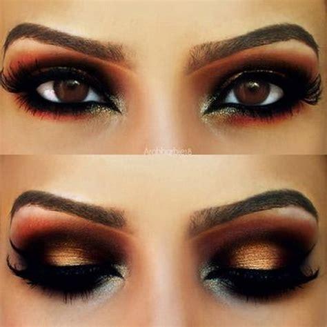 Make Up Maskara Eye Make Up For Prom 2014