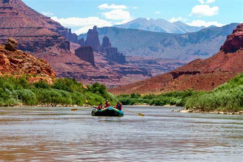 boat browser full screen moab utah adventure capital of the world