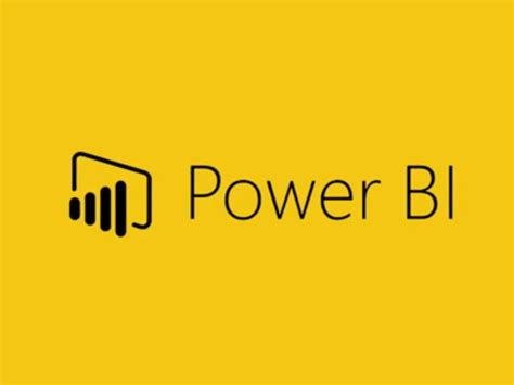 Microsoft Power Bi power bi logo pictures to pin on pinsdaddy