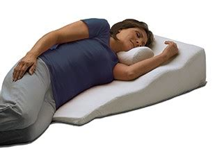 bed wedges sleep supports relax the back pasadena