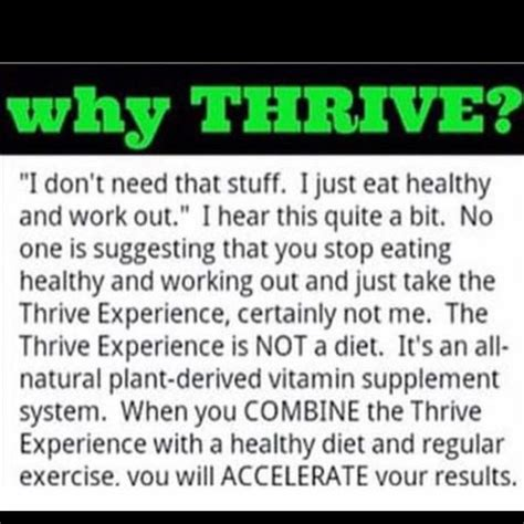 thrive level 402 best thrive 4 life at www ang le vel com images on