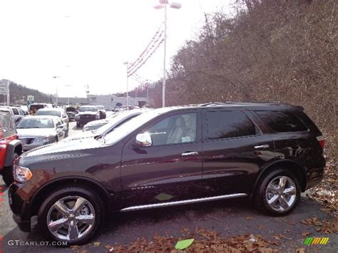 Wolf Chrysler Jeep Dodge Contact Us By Phone Welcome To The Earthlink Customer