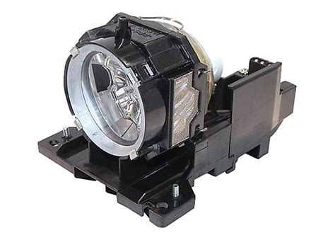 hitachi cp wx625 replacement l hitachi cp wx625 projector ls cp wx625 bulbs