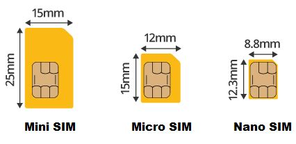 Sim Card Adapter Nano Micro Pin Ejector Iphone Samsung Xiaomi Lg Dll 1 nano sim adapter with sim tray ejector pin techno space inc