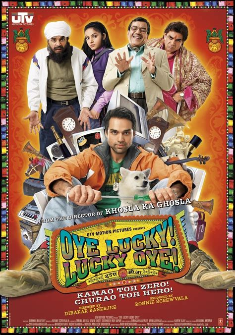 film oyes china watch oye lucky lucky oye 2008 online free streaming