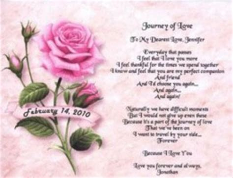 26th Wedding Anniversary Quotes. QuotesGram