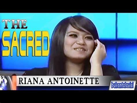 fb vote now asia got talent best fb kl one of the few times asia s got talent winner